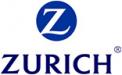 zurich logo big